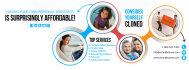social-media-design_ws_1459958423