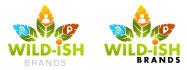 creative-logo-design_ws_1459969878