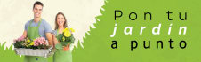 banner-ads_ws_1459976883