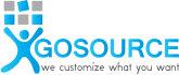 creative-logo-design_ws_1414473861