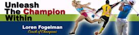web-banner-design-header_ws_1414493642