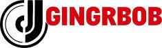 creative-logo-design_ws_1460008214