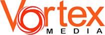 creative-logo-design_ws_1460025232