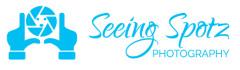 creative-logo-design_ws_1460054219