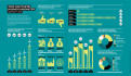presentations-and-infographics_ws_1460099785