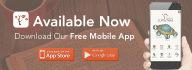web-plus-mobile-design_ws_1460152704