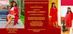 creative-brochure-design_ws_1460191359