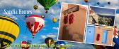 banner-ads_ws_1460203800