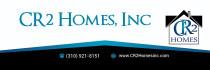 web-banner-design-header_ws_1414738189