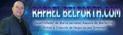 web-banner-design-header_ws_1414760272