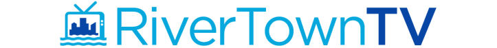creative-logo-design_ws_1460257978
