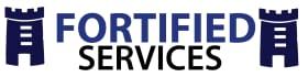 creative-logo-design_ws_1460273548