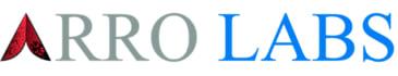 creative-logo-design_ws_1460297253