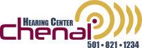 creative-logo-design_ws_1460302136
