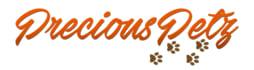 creative-logo-design_ws_1460302696