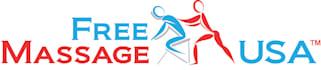 creative-logo-design_ws_1460309422