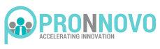 creative-logo-design_ws_1414841162