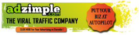 web-banner-design-header_ws_1414844832