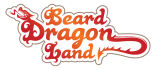 creative-logo-design_ws_1361591723