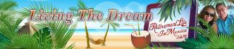 banner-ads_ws_1460379943