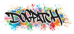 creative-logo-design_ws_1460391600