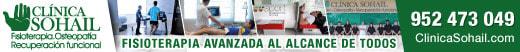 banner-ads_ws_1460436838