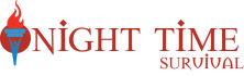 creative-logo-design_ws_1460448142