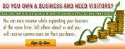 buy-photos-online-photoshopping_ws_1415001401