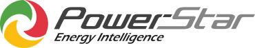 creative-logo-design_ws_1460467565