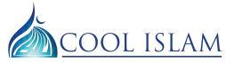 creative-logo-design_ws_1460476452