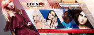 social-media-design_ws_1460482975