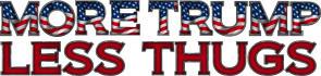 creative-logo-design_ws_1460504791
