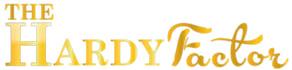 creative-logo-design_ws_1415091441