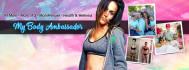 social-media-design_ws_1460565228