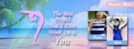 buy-photos-online-photoshopping_ws_1460566668