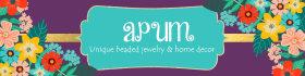 banner-ads_ws_1460580913