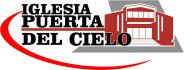 creative-logo-design_ws_1460596103