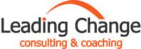 creative-logo-design_ws_1460622154