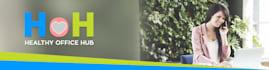 banner-ads_ws_1460653592