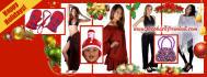 web-banner-design-header_ws_1415251188