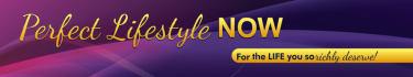 web-banner-design-header_ws_1415257691