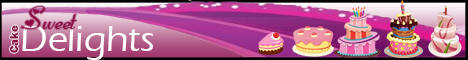 web-banner-design-header_ws_1415274762