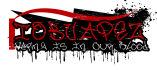 creative-logo-design_ws_1460687513
