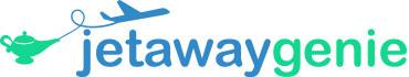 creative-logo-design_ws_1460690330