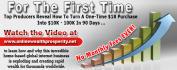 buy-photos-online-photoshopping_ws_1415288814