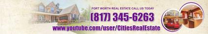 web-banner-design-header_ws_1415337336