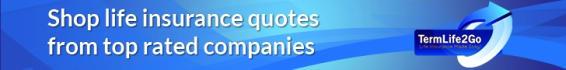 banner-ads_ws_1460740571
