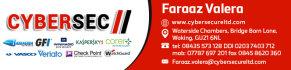 branding-services_ws_1460742491