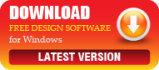 web-banner-design-header_ws_1415355889