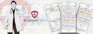 social-media-design_ws_1460747396